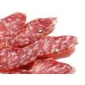 Lonchas Salchichon Extra (bellota)