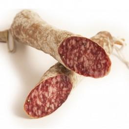 Salchichon iberico Extra (bellota)
