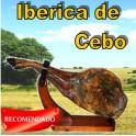 Paleta Iberica de EmbutidosBaratos
