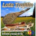 "Lote Iberico ""Trujillo"""