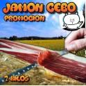 Jamon Ibeirco Promo