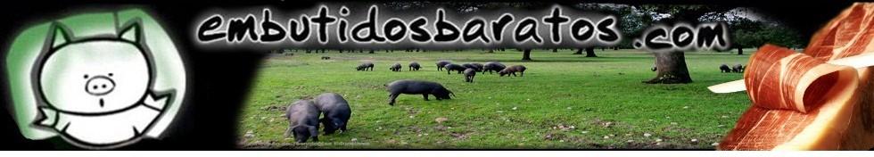 Embutidosbaratos.com